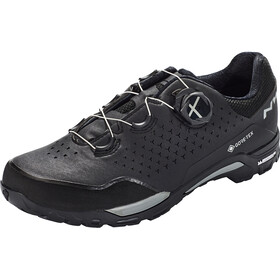 Northwave X-Trail Plus GTX Chaussures De Vtt Homme, black